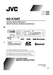 946409_kdx70bt_product jvc kd x70bt manuals JVC CD Player Wiring-Diagram at reclaimingppi.co