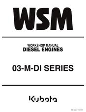 kubota v2203-m-di manuals | manualslib  manualslib