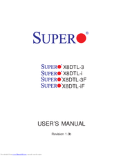 946797_supero_x8dtl3_product supermicro supero x8dtl i manuals  at crackthecode.co
