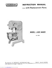946990_l800_product hobart l 800 manuals hobart l800 wiring diagram at readyjetset.co