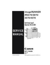 canon imagerunner ir2270 service manual pdf download rh manualslib com canon ir2270 service manual pdf canon ir2270 repair manual