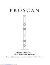 Psp User Guide Pdf