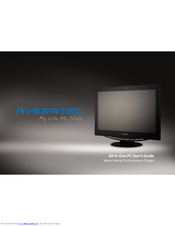 AVERATEC BLACK CRYSTAL DESKTOP LAN DRIVERS (2019)