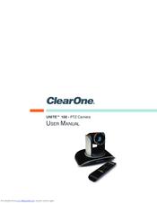 CLEARONE FLEXCAM USB WINDOWS 8 X64 DRIVER DOWNLOAD