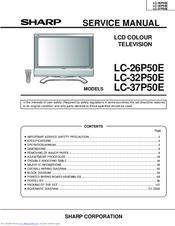 aquos tv manual various owner manual guide u2022 rh justk co Panasonic HDTV Sharp AQUOS HDTV