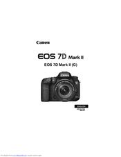 7d user manual operating manual guide u2022 rh astra freewayprojects com user manual eos 7d mark ii user manual eos 7d