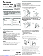 948773_vlsw250bx_product panasonic vl sw250bx manuals panasonic intercom wiring diagram at edmiracle.co
