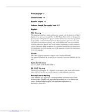 infocus lp70 manuals rh manualslib com User Guide Template Word Manual Guide