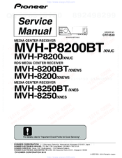 949215_mvhp8200bt_product pioneer mvh 8200 manuals pioneer mvh-p8200bt wiring diagram at bayanpartner.co