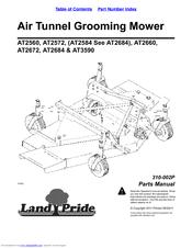 land pride finish mower belt diagram - free wiring diagram  free wiring diagram