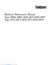 MT-M 8084-73G TREIBER HERUNTERLADEN