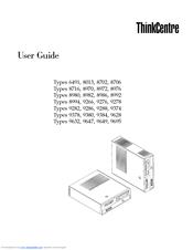 Lenovo ThinkCentre A55 Flash (Diskette version) Treiber Windows 10