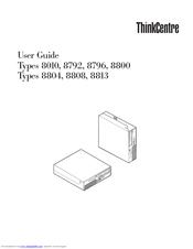 LENOVO THINKCENTRE A62 FLASH (DISKETTE VERSION) DESCARGAR CONTROLADOR