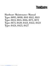 IBM THINKCENTRE MT-M 8171-31U WINDOWS 8 DRIVER DOWNLOAD