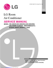 lg reverse cycle air conditioner user manual