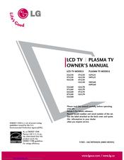 lg 37lg30 series manuals rh manualslib com 30 LCD TV LG LG 37 Inch Flat Screen