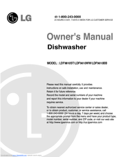 [SCHEMATICS_48IU]  Lg LDF9810ST - Fully Integrated 6 Wash Cycles Dishwasher Manuals |  ManualsLib | Lg Ldf9810st Wiring Diagram |  | ManualsLib