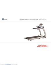 Treadmills treadmill store portland, clackamas.