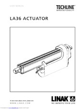 linak actuator wiring diagram - wiring diagram viper bait boat wiring diagram