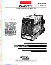 Lincoln Ranger 9 Wiring Diagram - Wiring Diagrams Export on lincoln ranger 8 wiring diagram, lincoln ranger welding machines, lincoln ranger welder wiring diagram,