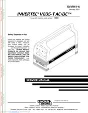 Tig 200p ac-dc sch service manual download, schematics, eeprom.