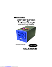 LINKSYS EFG20 WINDOWS 7 DRIVERS DOWNLOAD (2019)
