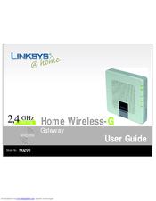 LINKSYS HPN100 TREIBER WINDOWS XP