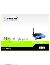 wi fi hotspots setting up public wireless internet access