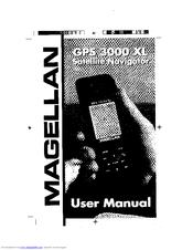 magellan gps 3000 xl manuals rh manualslib com