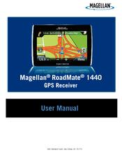 magellan roadmate 1440 user manual pdf download rh manualslib com magellan roadmate manual 1470 magellan roadmate manualfor model5236-t-lm