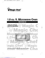 Magic Chef Microwave Mcd E B Wiring Diagram on