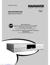 magnavox mdv650r dvd rw lead manuals rh manualslib com