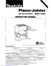 makita 2030s manuals rh manualslib com