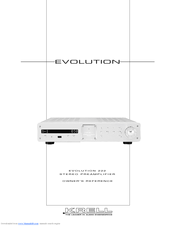krell industries evolution 222 manuals rh manualslib com