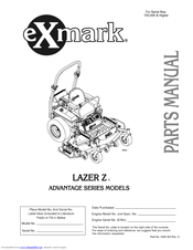 Kawasaki Mule 3010 Clutch Diagram in addition Crane Bridge further 2005 2016 Kawasaki Kaf400 Utv Mule 610 4x4 600 Service Manual furthermore Kubota Rtv 900 Diesel Engine Diagram together with Exmark Lazer Z Advantage Series 1826324. on mule specifications