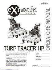50444_tt3615ka_product exmark turf tracer hp tt4817kac manuals  at readyjetset.co