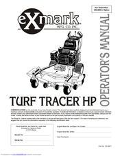 50448_turf_tracer_hp_product exmark turf tracer hp tt4817kac manuals  at readyjetset.co