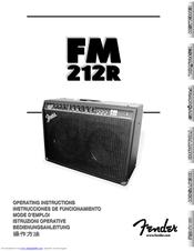 Fender frontman-15g sch service manual download, schematics.