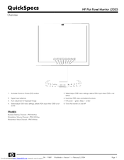 hp l2035 manuals rh manualslib com