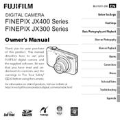 fujifilm finepix jx400 manuals rh manualslib com