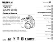 fujifilm finepix s2950 manuals rh manualslib com Corvette Owners Manual fujifilm s2950 instruction manual