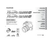 fujifilm finepix finepix s6500fd manuals rh manualslib com Service ManualsOnline Manual Book