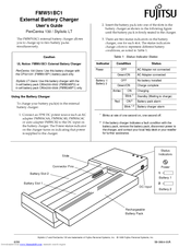 fujitsu mini split installation instructions manual