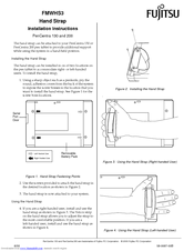 fujitsu air conditioner instructions