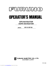55623_gp31_product furuno gp 36 manuals furuno gp 31 wiring diagram at webbmarketing.co