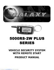 scytek electronic 5000rs 2w manuals rh manualslib com
