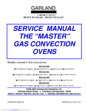garland mco gd 10m service manual pdf download  garland mco e 25 c user& 39;s manual