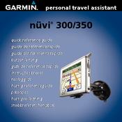 garmin oregon 300 manuals rh manualslib com garmin nuvi 300 manual garmin nuvi 1300 manual download