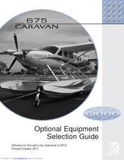 garmin nuvi 610 manual pdf