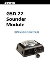 garmin gsd 22 installation instructions manual pdf downloadGarmin Gsd 22 Wiring Diagram #5